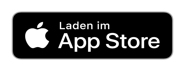 Laden im App Store